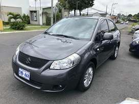 SUZUKI SX4 MANUAL 2012 MOTOR 1600