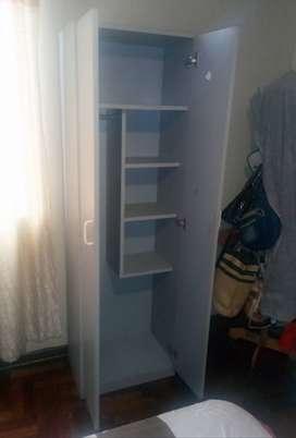 Auxiliar De Oficina, Cocina, Dormitorio, Lavandería O Baño