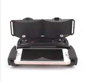 Amplificador de señal para control remoto de DJI MAVIC Mini, 2 PRO Zoom, Pro, AIR, Dron, Spark.