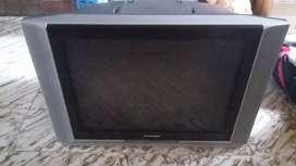 VENDO TV PANASONIC 29'