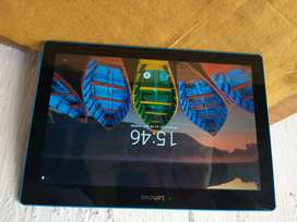 TABLET LENOVO 10.1- TB.103f 10.1-HD1