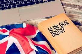 Aprende Ingles o mejora tu ingles con clases hechas a la medida para ti