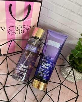 Combos Victoria's Secret