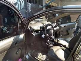 Vendo carro Chevrolet Beat 2019 negociable