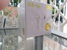 Audífonos I9S-TWS