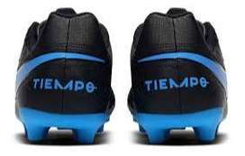 Tacos Nike Tiempo Legend 8 club MG