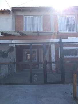 Veo dplex barrio Melipal 3 dormitorios 2 baos
