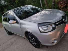 Renault clio mio dynamique, 5p, 2016