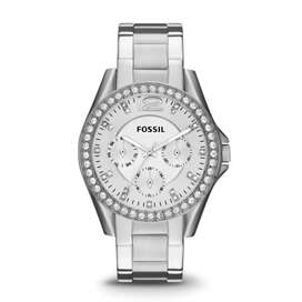 Relojes para Mujer Fossil