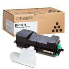 Toner RICOH MP501 MP601