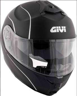 CASCO GIVI HX21FN900