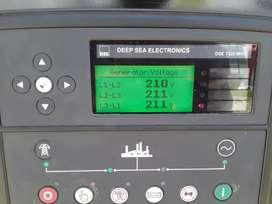 programación, venta y montaje DEEP SEA