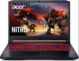 Laptop Gamer Acer Nitro 5