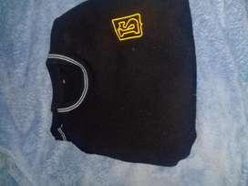 uniforme instituto Sarmiento (usado)