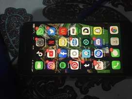 Iphone 6s 128gb NO PERMUTO.