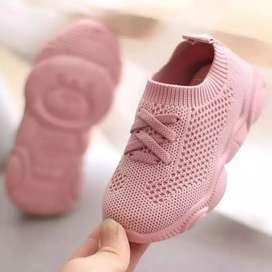 Bellos zapatos importados