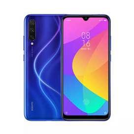 Lo mejor de celulares nuevos y legales 40 modelos Xiaomi, Samsung Huawei Ulefone esperan por ti desde $129