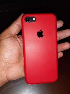 Vendo o cambio por xbox iPhone 7 de 32 GB
