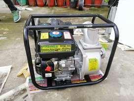 venta de bomba a presión de agua