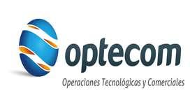Tecnico instalador de servicios de telecomunicaciones