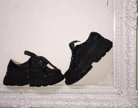 Zapatos de dama Kimele