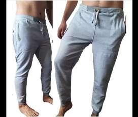 Pantalón Sudadera Tipo Jogger Para Caballero