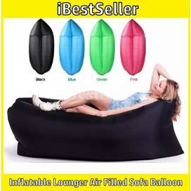 Sillon waterdog puff