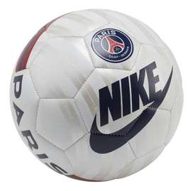 Balon nike PSG (nuevo y original)