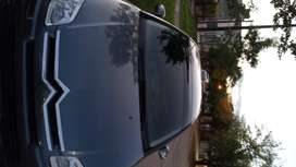 Vendo Citroën SX excelente estado o permuto por utilitario o camioneta