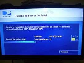 Servicio Técnico Directv Bahia Blanca