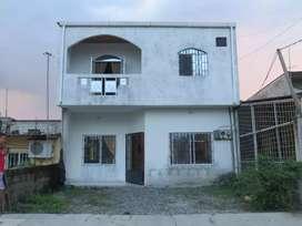 Se vende casa en la ciudadela el limonal en la ciudad de Guayaquil