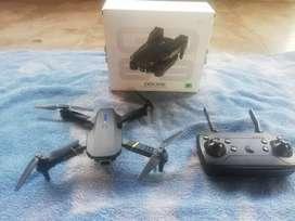 Drone wifi HD camera Quadcoper GD89-1