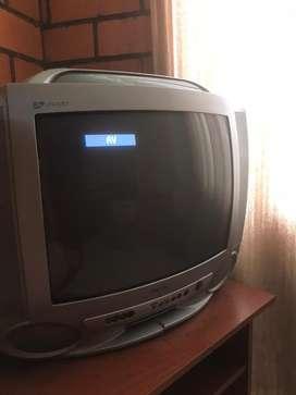 Televisor Samsung Bio 2000