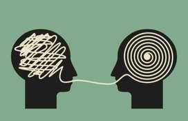 Experto en Lenguaje Y Comunicación