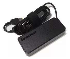 Cargador Original Lenovo Thinkpad