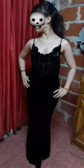 Vestido de fiesta/egresada OFERTA