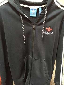 Abrigo Adidas Originals