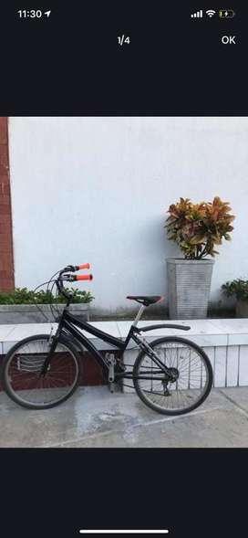 Bicicletaa