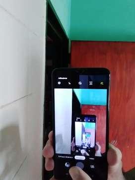 Vendo Samsung A20S libre completo