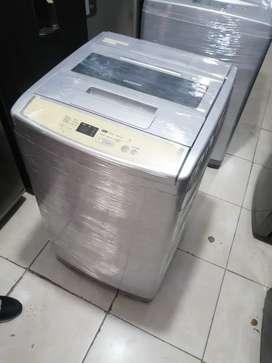 Lavadora 18 libras, samsung, buen estado, buen funcionamiento