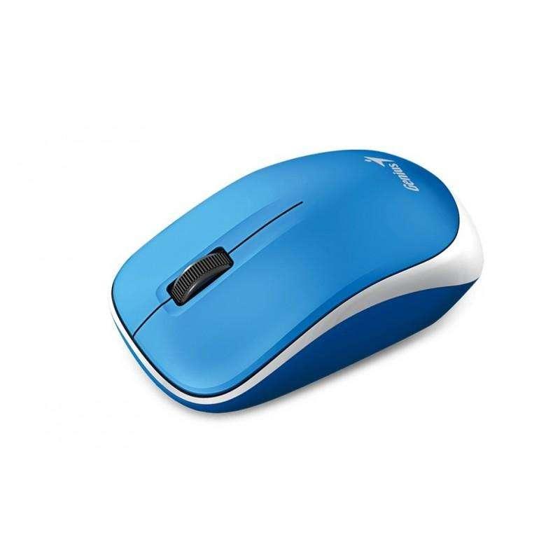 Mouse Inalambrico Genius 0