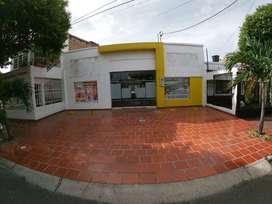 Arrienda Local, Quinta Oriental, Item: 1267