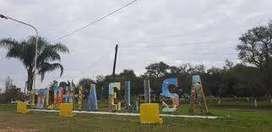 Vendo Campo 102 Ha. zona Colonia Elisa