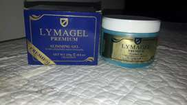 Crema lymagel premium