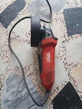 Pulidora HILTI AG 450-7D