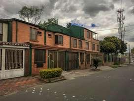 Vendo Casa Sector Castilla Ronda Virtual Inmobiliaria