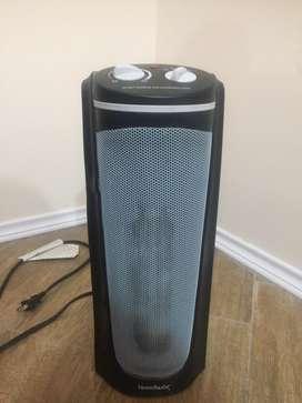 Calefactor $40