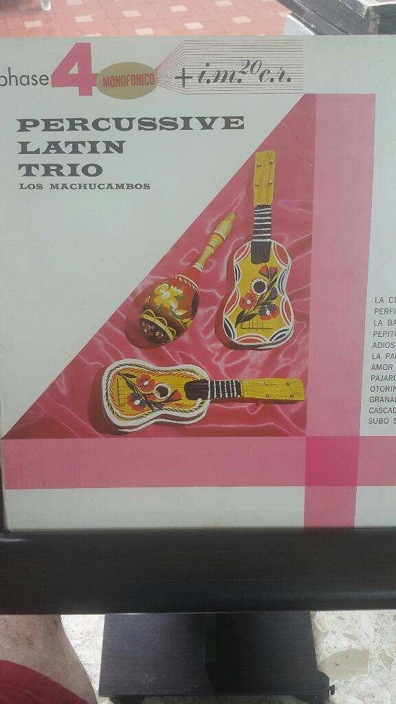 a Mano La Mejor Musica Antigua a Veder L 0