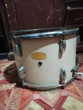 Se vende tambor en buen estado