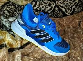 Zapatos Adidas Run 90s
